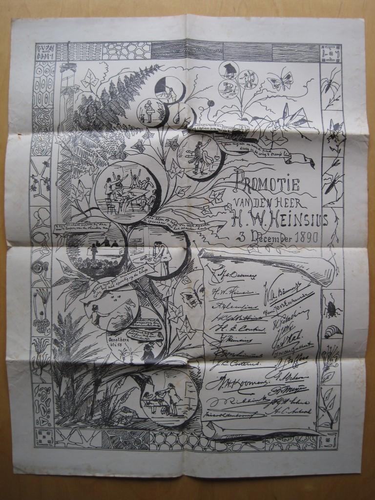 Promotie Han Heinsius 1890.jpg